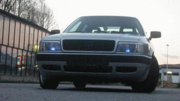 wulf7 -Audi 80/90