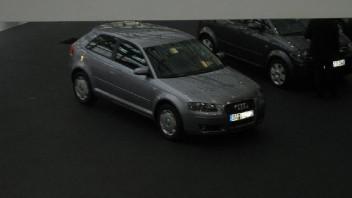 ABT_AS3 -Audi A3