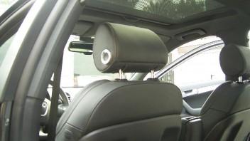 schroedex -Audi A3