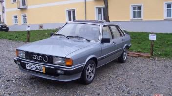 Audi80CD5S -Audi 80/90