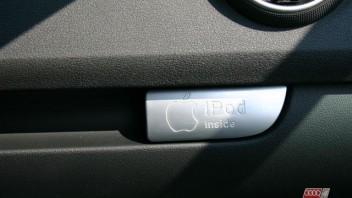daniel_n100 -Audi A3