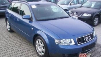 ecm_eddy -Audi A4 Avant