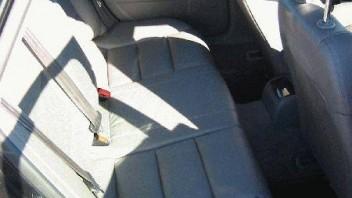 Christian Swirak -Audi A4 Avant