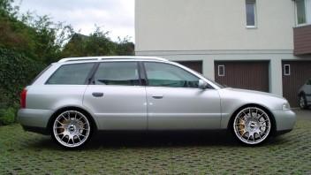 hardi75 -Audi A4 Avant