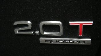 d4n -Audi A3