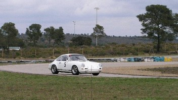 thomassailer -Audi A6 Avant