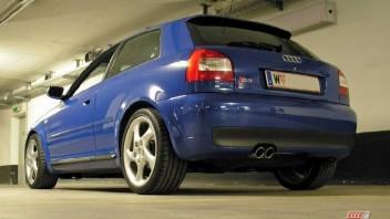 s3-xandl -Audi S3