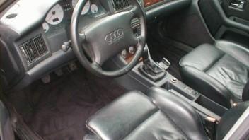 jheeren -Audi S2
