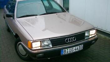 frank100typ44 -Audi 200