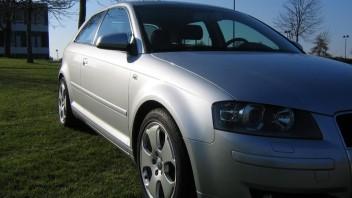 Sepp24 -Audi A3