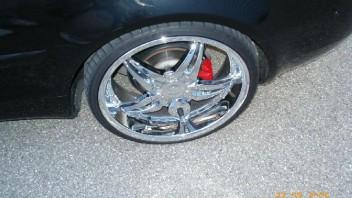 !!! A4 Cabrio !!! -Audi A4 Cabriolet