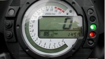 !!! Kawasaki ZX6R !!! -Andere Hersteller