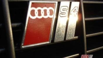 DanielCMA -Audi S4