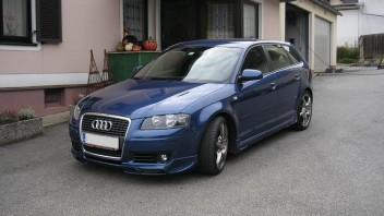 _TK_ -Audi A3