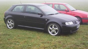 schneider.ms -Audi S3