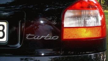 OK88 -Audi S3