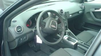 mitch23 -Audi A3
