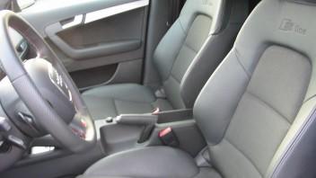 ronaldk6 -Audi A3