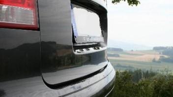 audi8p -Audi A3