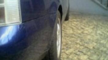 A4Avanti -Audi A4 Avant