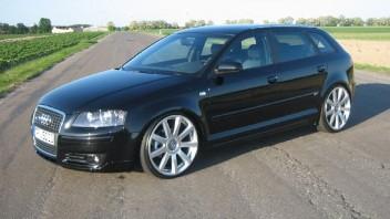 didel1 -Audi A3