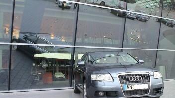 Basti16 -Audi A6 Avant