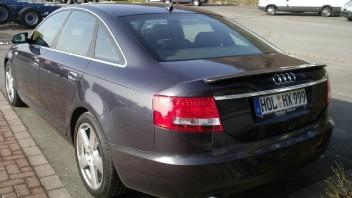 audi30 -Audi A6