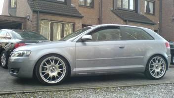 Scotty1985 -Audi A3