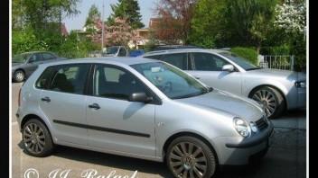 jj_rafael -Audi A4 Avant