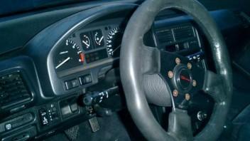 Audi A4 B5 Avant -Andere Hersteller