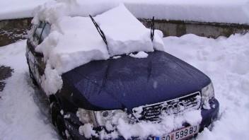 fLuffY -Audi A6
