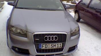lumpi_78 -Audi A3