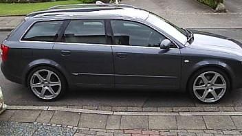 bommel271075 -Audi RS4