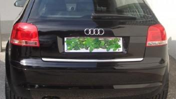 RR1 -Audi A3