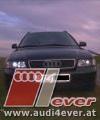 Any -Audi A4 Avant