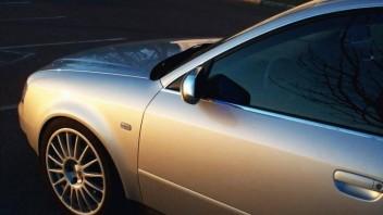 m_heinz -Audi A6 Avant