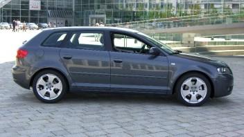 Dr.Jens -Audi A3