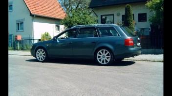 l.figo1 -Audi A6 Avant