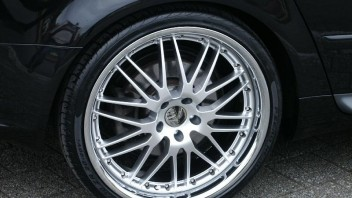 paeng -Audi S4