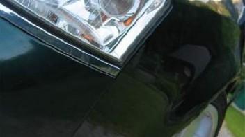 a6132 -Audi A6 Avant