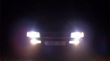 McFoerg -Audi 80/90