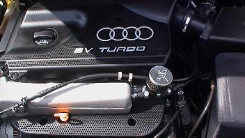 a3-1.8-turbo -Audi A3