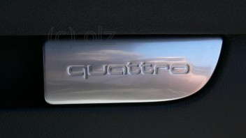 olzbnjjn[09 -Audi A3