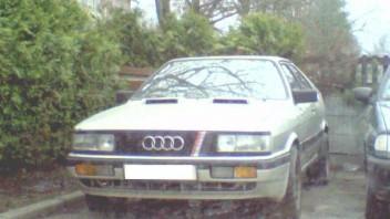 Stephan-24 -Audi 80/90