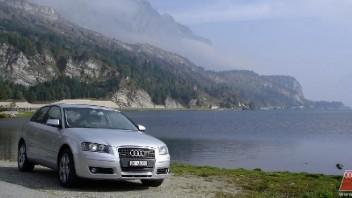 phil68 -Audi A3