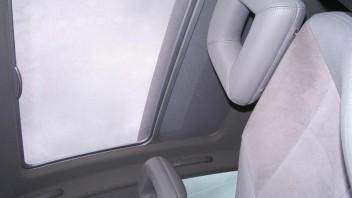 donpadre -Audi A2