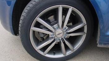 A3_Toni -Audi A3