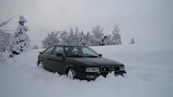 16537 -Audi S2