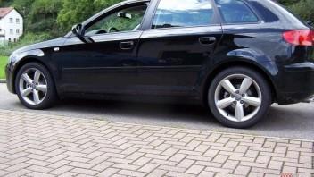 domis_sportback -Audi A3