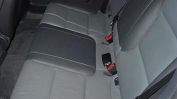 Audi_quattro -Audi A3